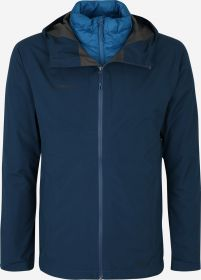 "Mammut Hr. Jacke ""Convey 3in1 Jacket"" M"