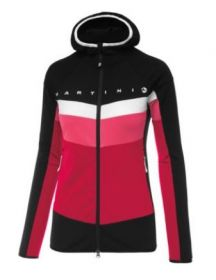 "Martini  Da. Jacke ""Independent"" S"