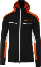 "Martini  Hr. Jacke ""Power Pro 2.0"" S"