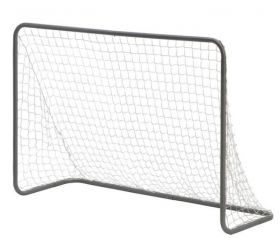 "METAL GOAL ""PRO TOUCH"""