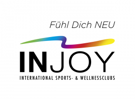 Trainingsabo Injoy Villach