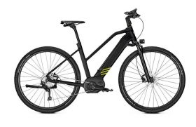 Kalkhoff E-Bike Entice MOVE B9