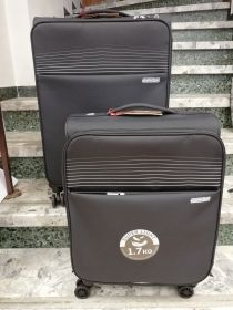 Koffer-Set American Tourister