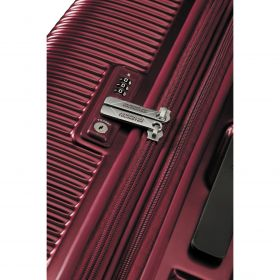 American Tourister - Trolley