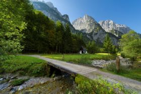 5 Tage Tradition & Idylle in Tirol