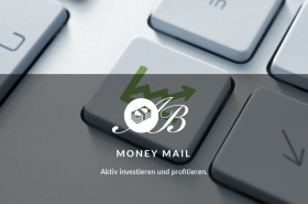 Money Mail - Jahresabonnement