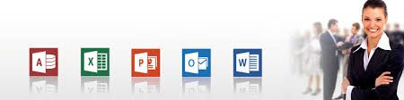 MS Office Schulung 4 h