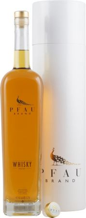 1 Magnum-Fl. d. Sorte Whisky Single Malt