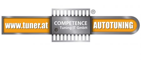 Competence Chiptuning