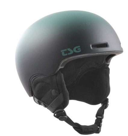 TSG FLY SPECIAL MAKEUP HELM - © Copyright by https://www.blue-tomato.com/de-AT/product/TSG-Fly+Special+Makeup+Helm-544208/