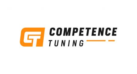 Competence Tuning