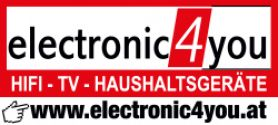 electronic4you - Klagenfurt