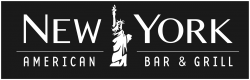 New York American Bar und Grill