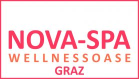 Wellnessoase Nova-Spa