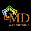 MD Wanddesign e.U.