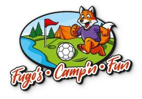 FuGo Camp & Fun GmbH