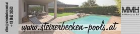 MMH e.u. Steirerbecken-Pools