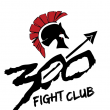 Fightclub 300 - Savate Sportcenter