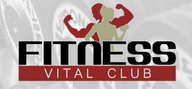 Fitness Vital Club R&K Fitness GmbH
