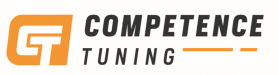 Competence - Tuning