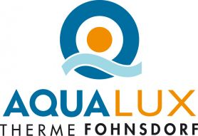 AQUALUX Therme Fohnsdorf