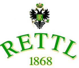 Rettl 1868 Kilts & Fashion  - Klgft
