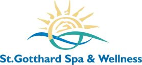 Therme St. Gotthard Spa & Wellness