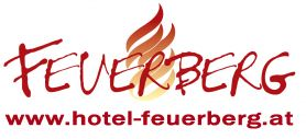 Mountain Resort Feuerberg**** Spirit & Spa