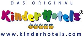 Kinderhotels Europa Management u. Marketing GmbH