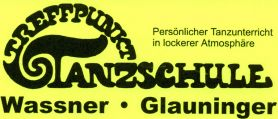 Tanzschule Wassner-Glauninger